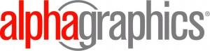 AG_logo_2C_PMS_485_CG9