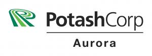 PotashCorp Aurora