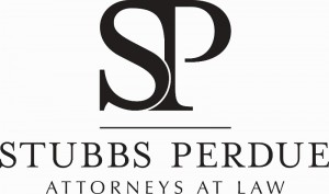 Stubbs Perdue