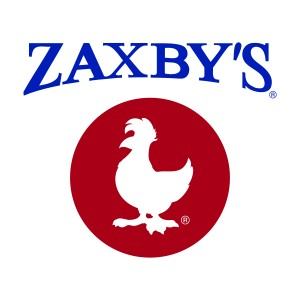 Zaxby's_primary (hi-res)