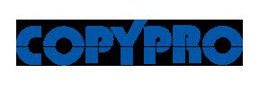 logo-copypro