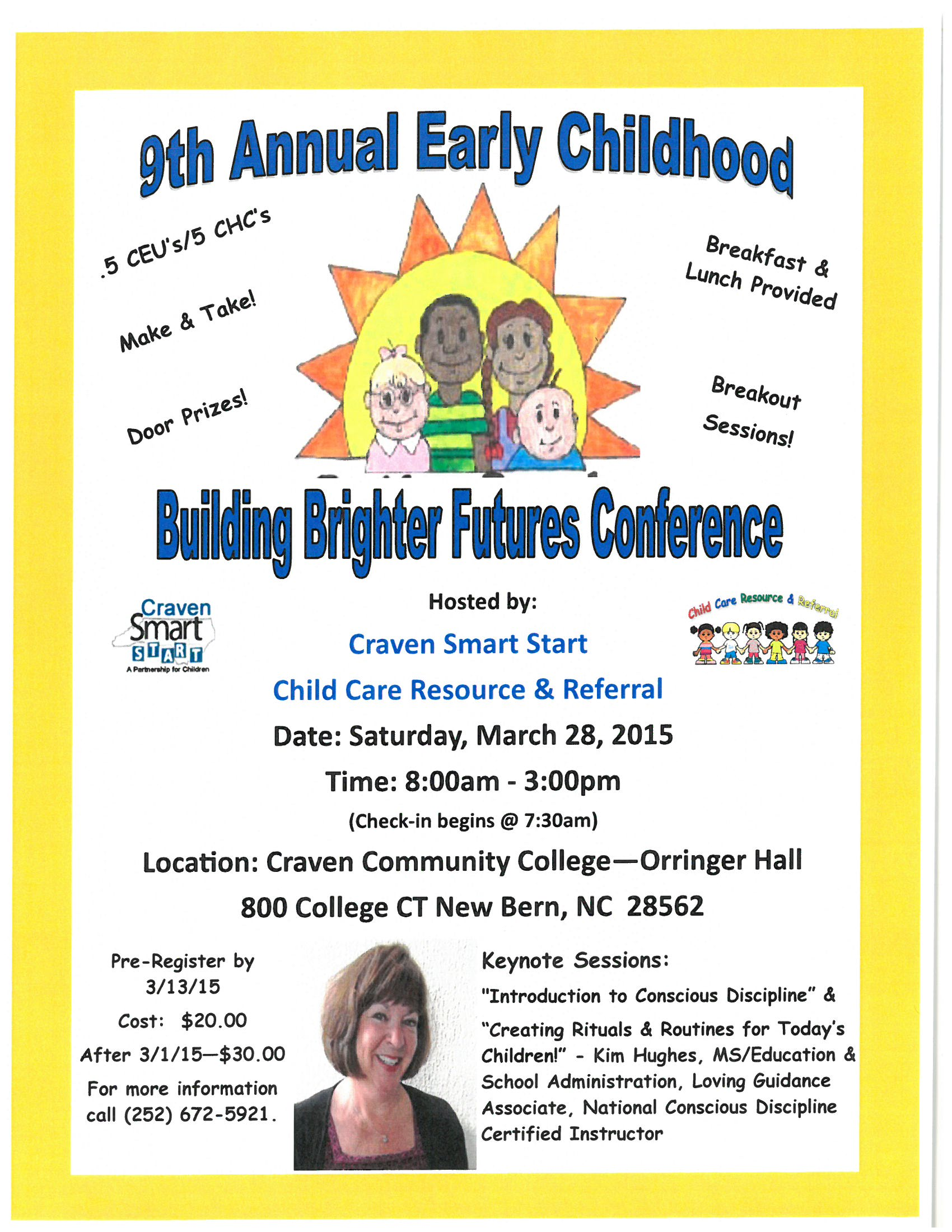 2015 Conference Flyer (2)