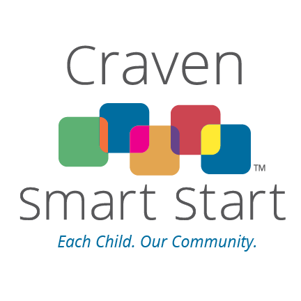 NEW logo 2017