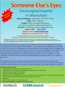 EmpathTrainingAfterschool_9.12.17