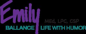 Emily-Ballance-Logo2